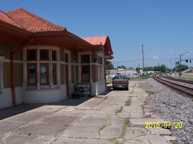 Middletown Ohio Trip 7-20-16 036
